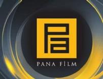 KURTLAR VADISI - Pana Film darbeyi önceden biliyor muydu