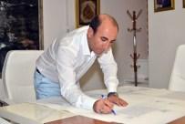 ŞIRINEVLER - Tarihi Dönüşümde Yeni İmzalar
