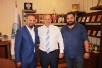Taşköprü'ye 250 Kişi Kapasiteli Tekstil Fabrikası Açılacak