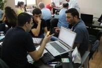 İŞ BAŞVURUSU - Toros Üniversitesi'nde Kayıt Heyecanı Başladı