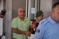 MAHKEME BAŞKANI - 130 Sanıklı FETÖ Davasına Devam Edildi