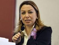 ÖZNUR ÇALIK - 15 Temmuz şehit yakını ve gaziler için yeni düzenlemeler