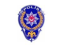 POLİS TEŞKİLATI - 51 Polis Daha Gözaltına Alındı