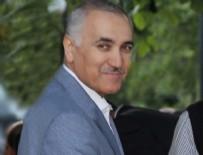 HSYK - Adil Öksüz'ü serbest bırakanlar için karar verildi
