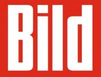 BİLD - Alman Bild'den küstah manşet