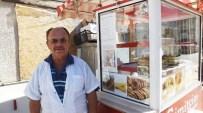 Burhaniye'de 15 Temmuz Darbe Girişimine Şiirli Tepki