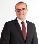 EURO 2016 - Carrefoursa Aktif Müşteri Sayısını Artırdı