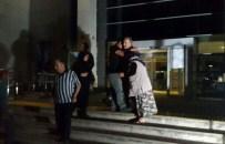 BEYCUMA - FETÖ Soruşturmasında Adliyeye Sevk Edilen 8 Kişiden 5'İ Serbest