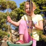 PSIKOMOTOR - Fizyoterapist Toylan Açıklaması 'Çocuklarda Etkili Terapi; Oyun'