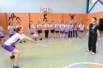 GEBZELI - Gebze'de, Yaz Okulları Eğitimlerini Sürdürüyor
