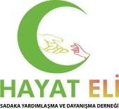 TÜRKIYE FINANS - Hayat Eli Sadaka Derneği 2016 Kurban Bedellerini Açıkladı