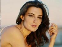 MÜZİK FESTİVALİ - Monica Molini Bodrum'da konser verecek