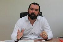 EĞİTİM DÜZEYİ - ÇİTEM Müdürü Prof. Dr. Özdemir Açıklaması 'Cinsel Suçlar Arttı'