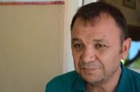 KıYAMET - Üzerinden 17 Yıl Geçmesine Rağmen Depremin Acısı Halen Taze