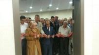 BİLİM SANAYİ VE TEKNOLOJİ BAKANLIĞI - Şehidin Ahmet Özsoy'un İsmi KÜ'de Konferans Salonunda Yaşayacak