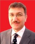 ÜNİVERSİTE REKTÖRLÜĞÜ - Tutuklanan Öğretim Üyesi Ahmet Öksüz'ün, Adil Öksüz'ün Kardeşi Olduğu Ortaya Çıktı