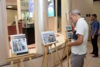 TUZLA BELEDİYESİ - Tuzla Belediyesi, 15 Temmuz Darbe Girişimini Unutturmuyor