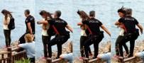 PSİKOLOJİK TEDAVİ - İntihara sürükleyen neden ortaya çıktı
