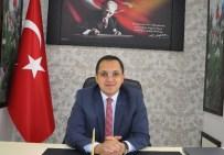 TAŞKALE - Sincik'e 7 Milyon TL Kaynak Aktarıldı