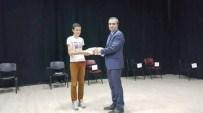 KANDILLI - Yaz Kuran Kursu Bilgi Yarışması Şampiyonu; Bahçelievler