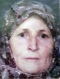 GÜMELI - 71 Yaşındaki Kadın Yolun Karşısına Geçemedi