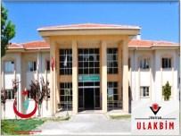 İŞLETIM SISTEMI - Devlet Hastaneleri Pardus İle Hızlanıyor