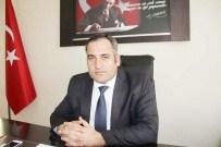 HÜSEYIN GÖKTÜRK - Hasköy'de LYS Ve TEOG Başarısı