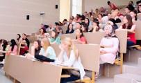 YETENEK SıNAVı - Kapatılan Üniversitelerin Öğrencilerinin Dikkatine !