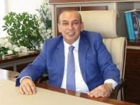 BORÇ YAPILANDIRMASI - Karamercan Açıklaması 'Taksit Sayısı Artarsa Piyasa Hareketlenir'