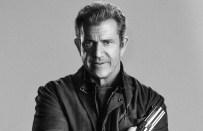 JEAN RENO - 'Mültecilerin Dramı' Mel Gibson'a Götürülecek