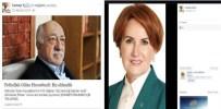 OTOMOBİL GALERİSİ - Öz'ü Kaçıran FETÖ'cü Akşener'ci Çıktı
