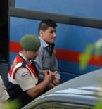 TAHRİK İNDİRİMİ - 'Sucuklu Yumurta' Davasında Garson 15 Yılla Cezalandırıldı