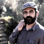 JEAN RENO - Suriyeli Mültecilerin Dramı Sinemaya Uyarlanacak