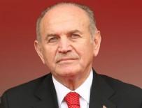 KADIR TOPBAŞ - Topbaş'tan hakkındaki iddialara yanıt