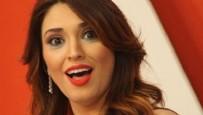 STAR TV - Zuhal Topal'ın yeni kanalı belli oldu