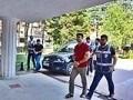 BARTIN EMNİYET MÜDÜRLÜĞÜ - Bartın'da FETÖ Operasyonunda 3 Kişi Tutuklandı
