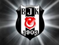 ATATÜRK OLIMPIYAT STADı - Beşiktaş, rekorlarıyla lige damga vurdu