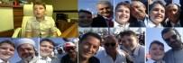 KADIR TOPBAŞ - Çektiği Selfielerle Fenomen Olan Çocuğu Bulduk