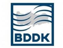 BAŞBAKANLIK TEFTİŞ KURULU - FETÖ soruşturması BDDK'ya uzandı