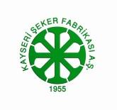 KAYSERİ ŞEKER FABRİKASI - Kayseri Şeker Yöneticileri Hakkında Algı Oluşturmaya Çalışanlar TUSKON Üyesi Ve FETÖ'cü Çıktı
