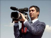 KURTLAR VADİSİ PUSU DİZİSİ - Kurtlar Vadisi Darbe'ye patent şoku!