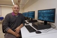SİBER SALDIRI - Siber korsanların oltasına gelmeyin