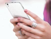 BANDROL - Akıllı telefonlara bandrol zammı