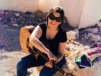 MEHMET METIN - CHP'li İl Başkanının Kızı Da Açığa Alındı