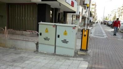Dicle Elektrik Dağıtım'dan Mardin'e Yeni Yatırım