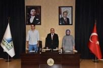 Kartepe Belediyesi Ağustos Meclisi Toplandı