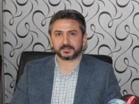 ÇıKMAZ SOKAK - Nissibi Köprüsü Yol Yapım İhale Sözleşmesi İmzalandı