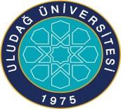 BURSA VALİLİĞİ - Uludağ Üniversitesi'nde 169 Kişi Açığa Alındı