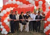 ÇAĞATAY HALIM - Geleneksel Simav Panayırı 84'Üncü Kez Açıldı