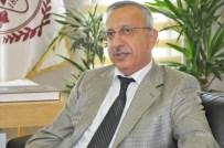 İZMIR TICARET ODASı - İTSO İzmir Ekonomi Üniversitesi İle İndirim Protokolü İmzaladı